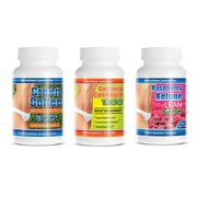 Best Garcinia Cambogia With Green Beans - Garcinia Cambogia Extract 1300 | Raspberry Ketone Lean Review