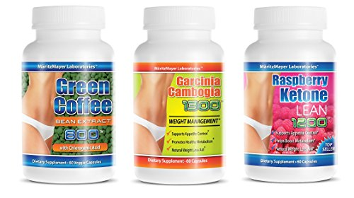 Garcinia cambogia and coffee pure cleanse reviews