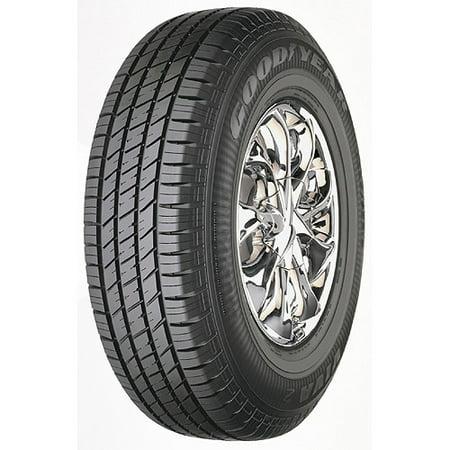 Goodyear Viva 2 Tire P195 75R14 92S - Walmart.com d4f813a7c8d
