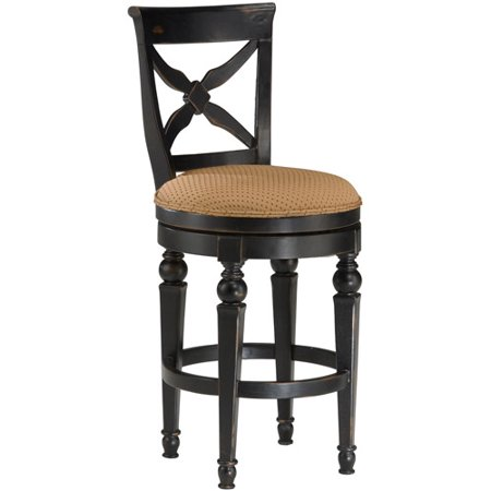 Hillsdale Furniture Northern Heights 41 75 Quot Swivel Counter