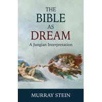 The Bible as Dream (Paperback)