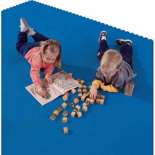 Step2 Activity Playmat (Set of 4)