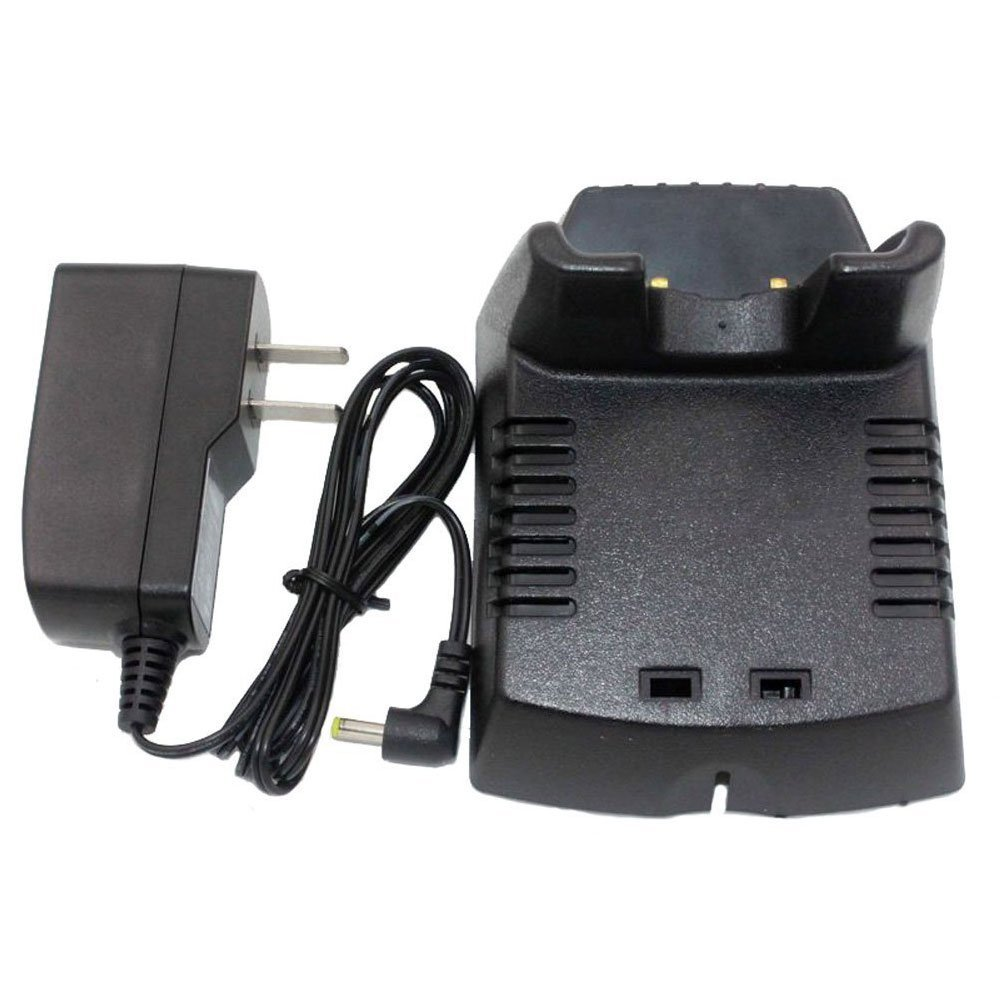 Tenq Ni_mh Ni_cd Battery Charger for Yaesu_vertex Standar...