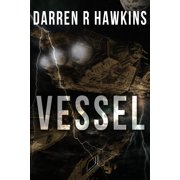 Vessel - eBook
