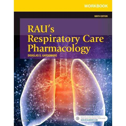 Respiratory Therapy e writing com