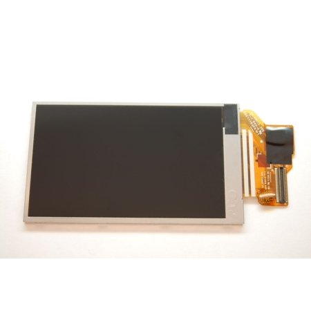 Oem Replacement Lcd Display (Samsung Brand New LCD Display OEM For WB210 Replacement with backlight)
