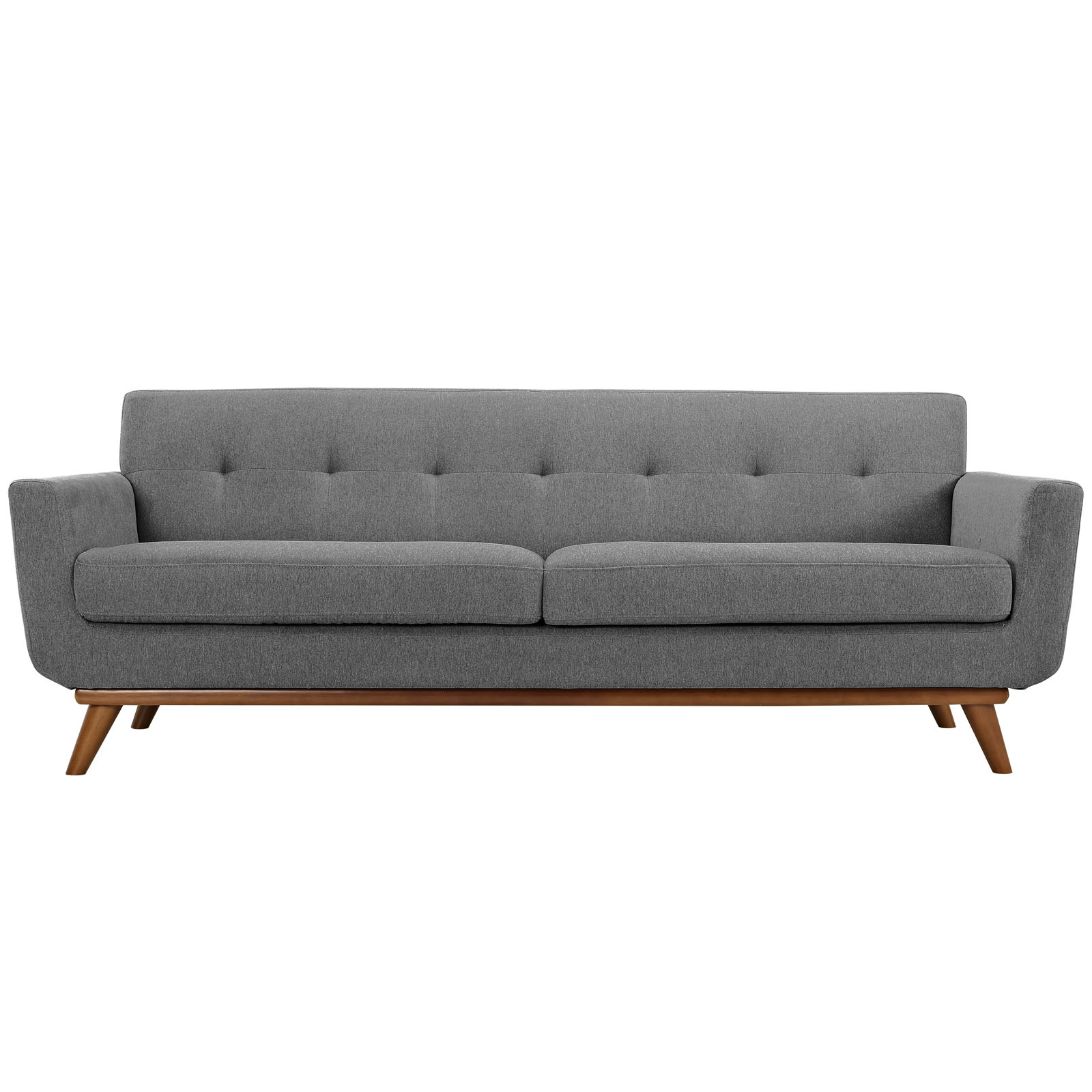 Sofas Under $300 #43 - Sofas U0026 Couches - Walmart.com