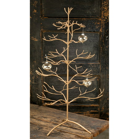 36 in. Metal Display Tree ()