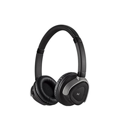 Creative Xdock Wireless - creative labs wp-380 wireless bluetooth headphones with invisible mic and nfc