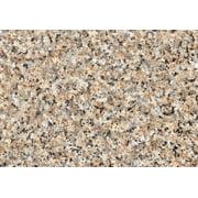 Brewster 346-0181 Brown Granite Adhesive Film - Brown