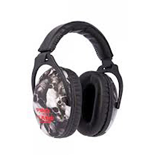 Pro Ears Passive Revo Ear Muffs