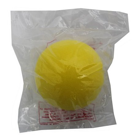 Dick Martin Sports Foam Ball 4 Uncoated  (Set of - Dick Martin Sports Balls