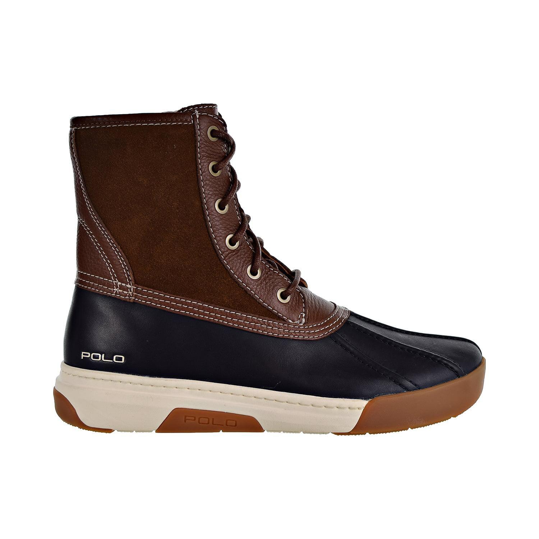 Polo Ralph Lauren Declan Men's Boots