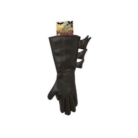 Kids Batman Gloves](Batman Wholesale)