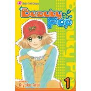 Beauty Pop, Vol. 1