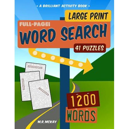 Large Print Word Search Puzzles](Easy Halloween Word Search Puzzles)