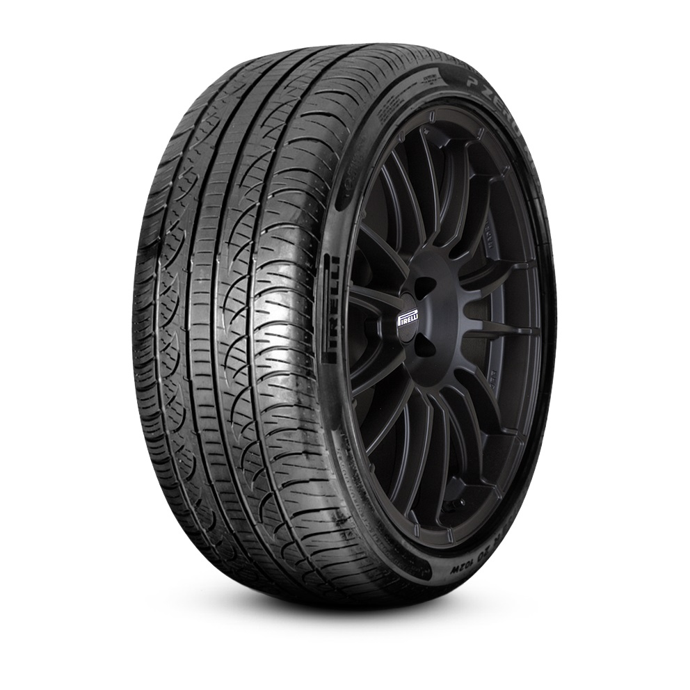 Pirelli P Zero Nero >> Pirelli P Zero Nero All Season 275 40r 20 106y Tire Walmart Com