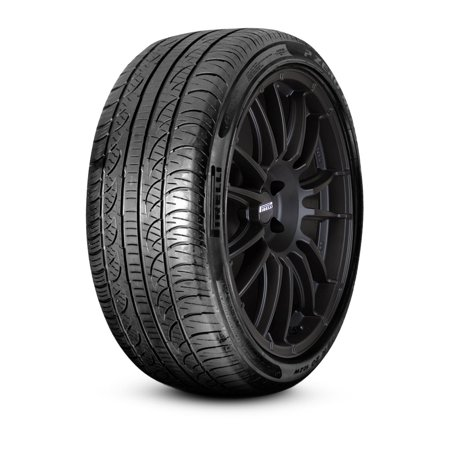 Pirelli P Zero Nero All Season 225/40R-18 92H tire