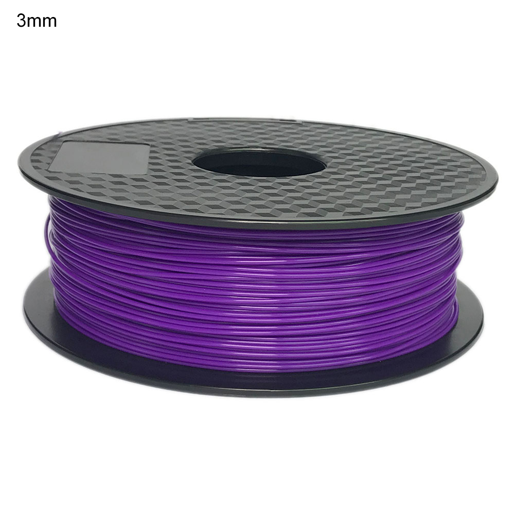 3MM 3D Premium Printing Printer Filament Supplies