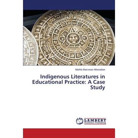 Indigenous People and Social Worker - Case Study Example
