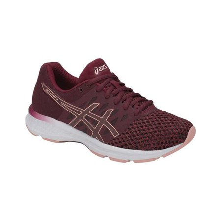 Women's ASICS GEL-Exalt 4 Running Shoe