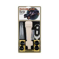 P376 Slingshot Dragster Deluxe Multi-Colored