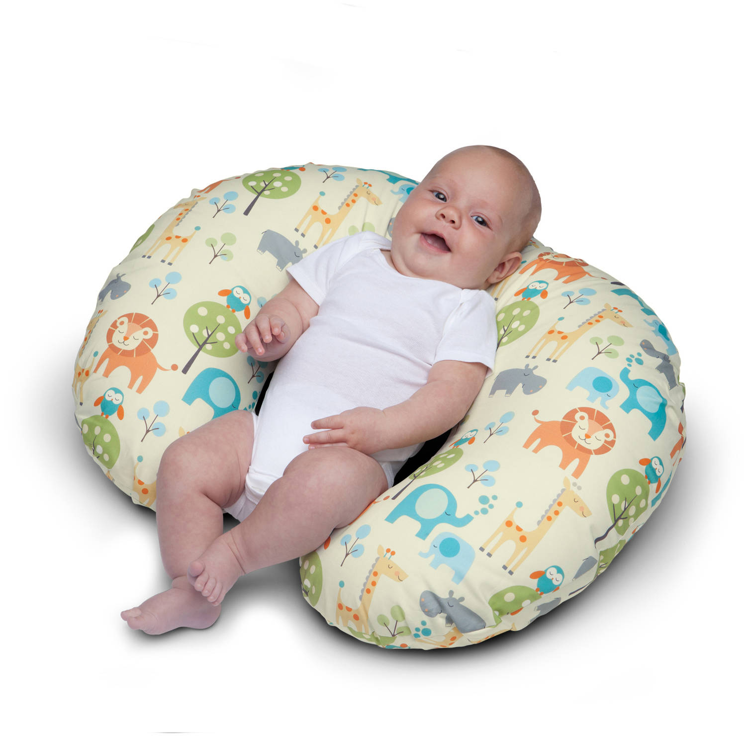 Boppy Nursing Pillow Bing Images