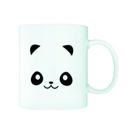 (Gift Republic Shin Yu Panda Mug)