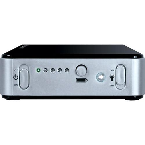 iSound DGIPAD-4543 Universal Portable Power Charger 8000mAh