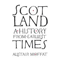 Scotland : A History from Earliest Times