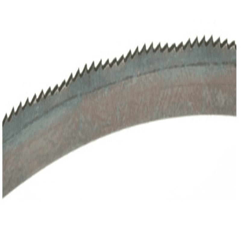 3//8-Inch by 14 TPI Woodstock D3526 105-Inch Bandsaw Blade
