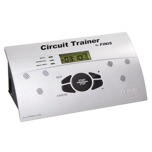 finis circuit trainer walmart comFinis Circuit Trainer Interval Workout Timer Outdoor Sports Walmart #1