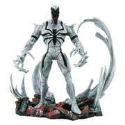 Marvel Select Anti-Venom Action Figure (Other)
