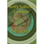 The Archer - eBook