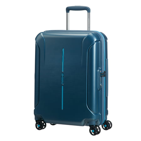 American Tourister Technum Hardside Carry On Spinner