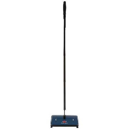 Bissell Homecare 2402 Sturdy Sweep Carpet Sweeper
