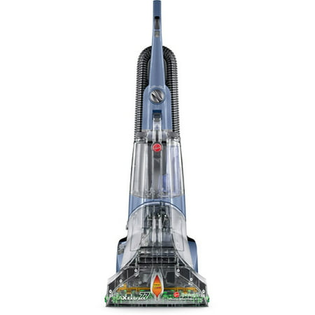 Hoover Maxextract 77 Multi Surface Upright Vacuum Cleaner  Fh50240
