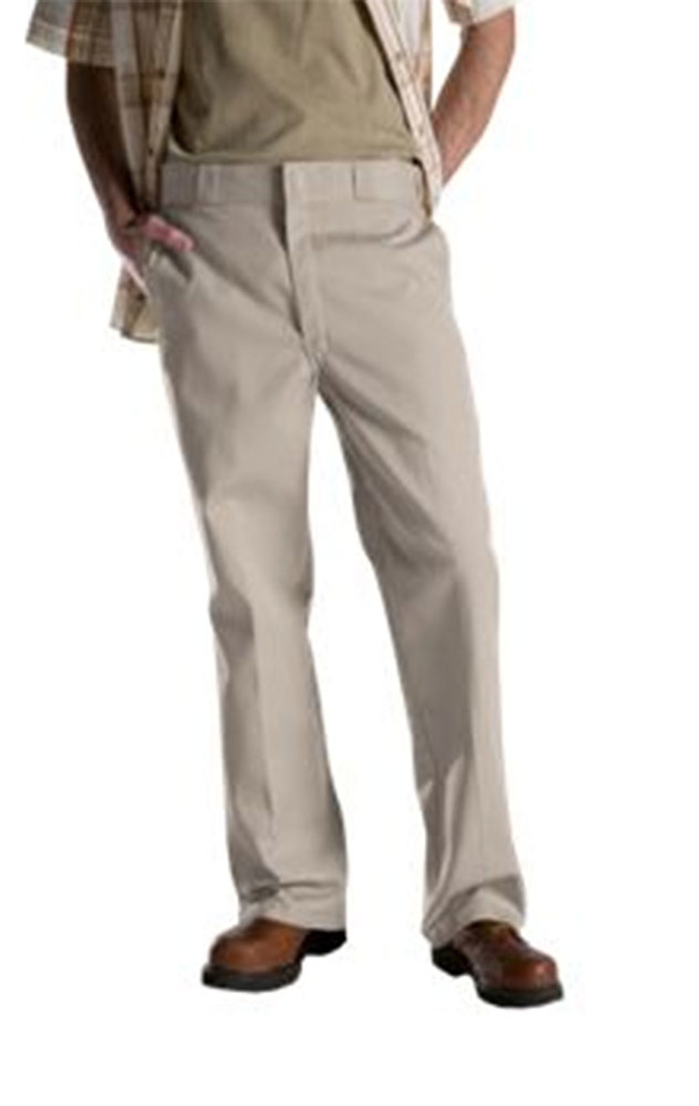 Dickies Men's 874 Traditional Utility Work Pants - Walmart.com