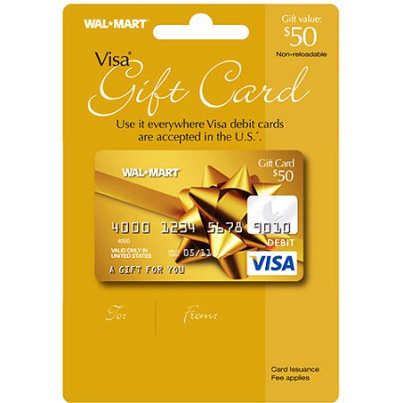 how to earn walmart gift cards fast