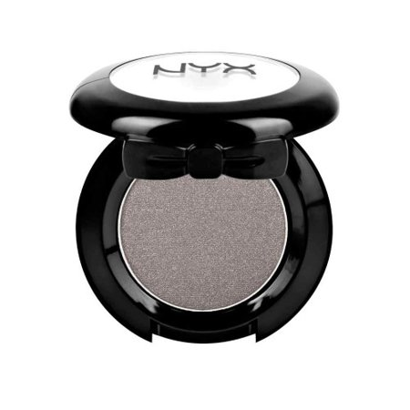 NYX Hot Singles Eye Shadow-A - Bling (3 Pack) - image 1 of 1