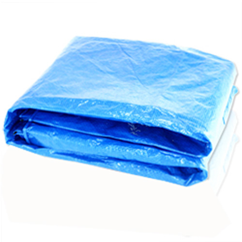 16X32 Blue Tarp Cover Vehicle Pool Canopy Boat Car  sc 1 st  Walmart.com & 16X32 Blue Tarp Cover Vehicle Pool Canopy Boat Car - Walmart.com
