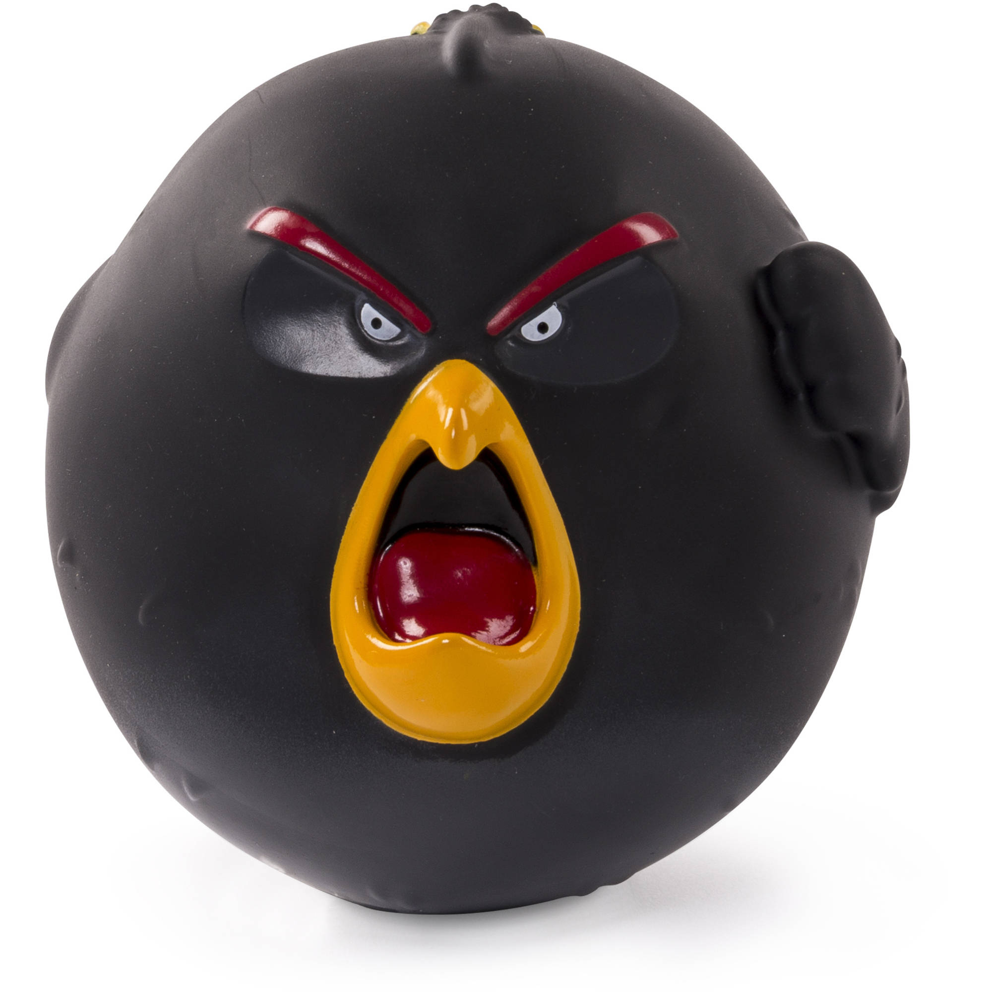 Angry Birds Vinyl Character, Bomb