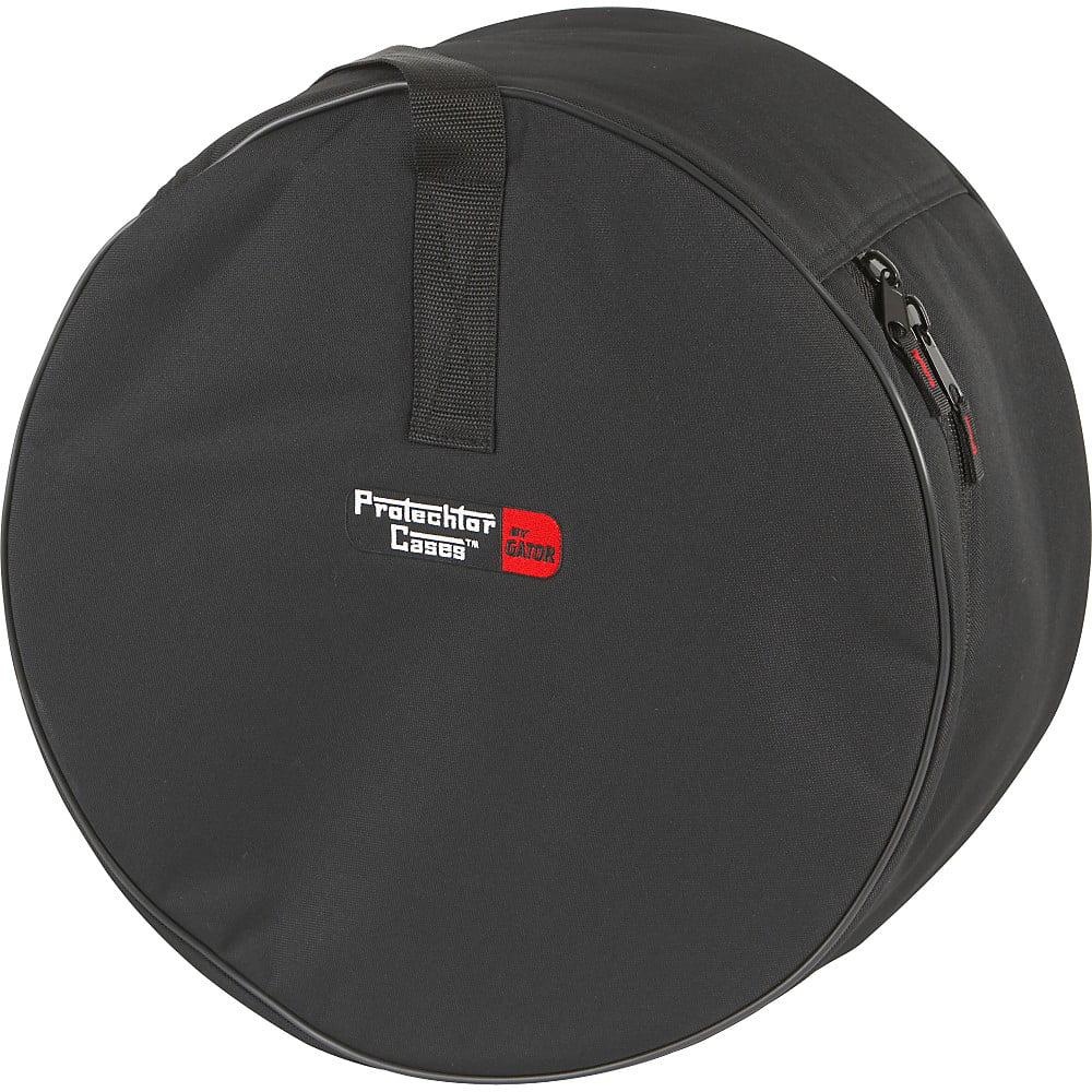 Gator Padded Snare Drum Bag 13 x 5.5 in.