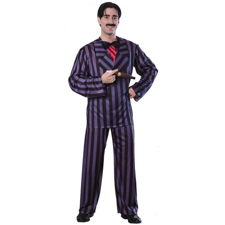 Men's Gomez Addams Costume](Addams Family Costume)