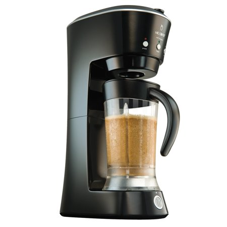 Mr Coffee Frappe Maker Bvmc Fm1 Walmart