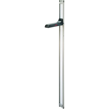 Health o meter 209HR Wall-Mounted Digital Height Rod