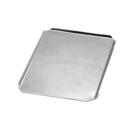 Norpro Stainless Steel 12X14