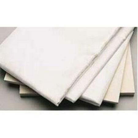 Fiberglass Cloth 2 oz 1 sq yd ()