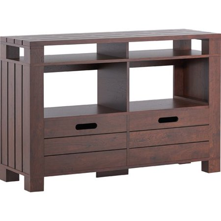 Red Barrel Studio Gingerich Console Table ()