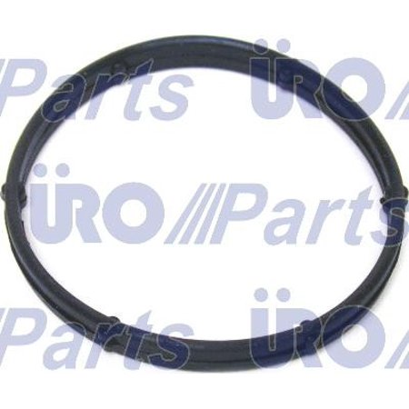 Engine Coolant Thermostat Housing Seal NCA2269CA for Jaguar S-Type